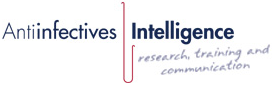 Antiinfectives Intelligence Logo